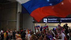 「五輪で国威発揚」が裏目に出るロシア