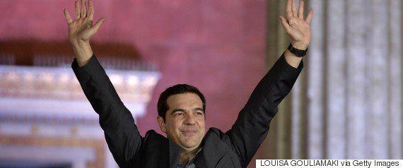 ギリシャにEUが最後通告、金融支援を拒否