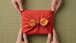 やっぱり返礼品が一番-ふるさと納税に関する現況調査結果より:基礎研レター