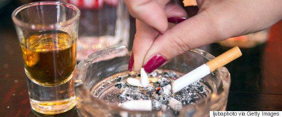 「分煙では効果ない」