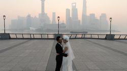 中国の大気汚染:精子の数や不妊率に悪影響か