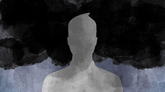 【リベンジポルノ】Facebookが防止策 報告された画像のシェアを禁止に