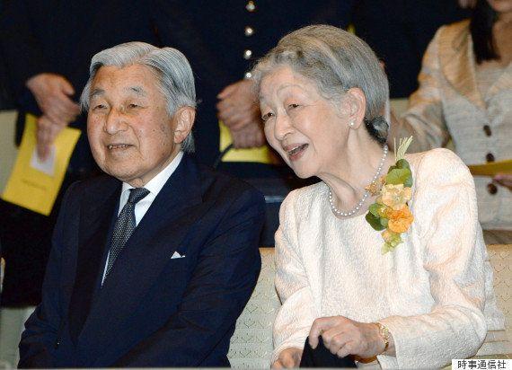 佳子さま、皇后さまの傘寿を祝う演奏会に出席 水色のお帽子で笑顔