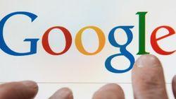 忘れられる権利:ガーディアン、BBC、デイリーメールの記事が欧州グーグルから削除される