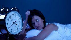 「不眠になりやすい体質」が判明?遺伝子と睡眠の意外な関係は