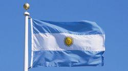 アルゼンチンのデフォルト危機が加速、日本株への影響は限定的か?