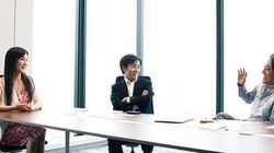 サイボウズ式:女性が欲しいのは「何か変わったね」という毎日の承認、思い出したように男性にあれこれしてほしいわけじゃない──二村ヒトシ×川崎貴子×青野慶久