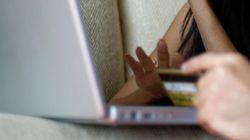 インターネット上のコンテンツは無料か有料か?