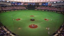 プロ野球開幕。一番「興味・関心」を持たれている球団はどこ?