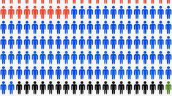 米国労働者の半数以上は「貧困ライン」