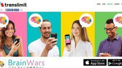 広告を一切使わずあっという間に500万DLを達成した、Brainwarsという怪物スマホゲーム
