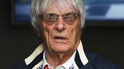 F1最高責任者の義母、誘拐される 身代金38億円を要求