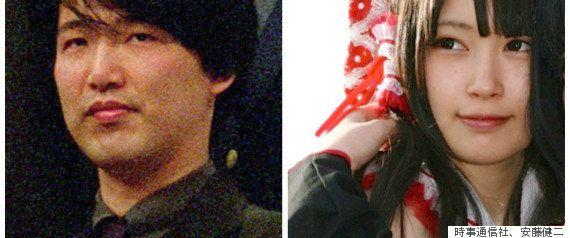 御伽ねこむさん、第一子を出産。夫の藤島康介さん「ご心配おかけしました」