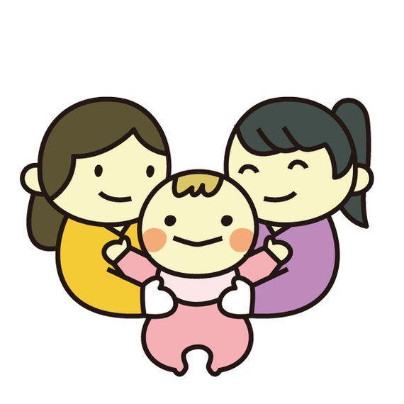 日本初、男性カップルの里親誕生の意義と今後の課題
