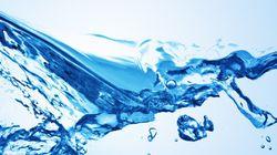 水から電子取り出すマンガン触媒開発