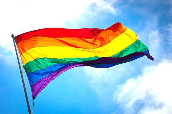 「全国初、同性カップルが里親認定」..その意義とは?