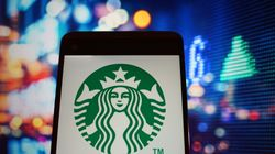 スターバックスの日本モバイル戦略、その狙いとは? LINE&Uber