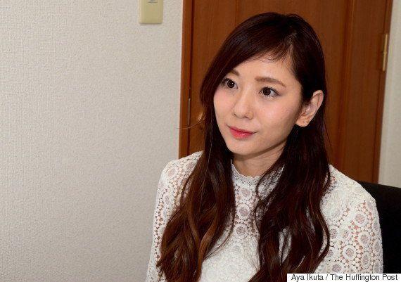 元AV女優の麻美ゆまが語る、男女の理想的な関係