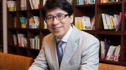 空気を読みすぎる日本人の議論がチームを弱くする?――齋藤孝先生と考える最強チームの作り方