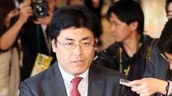 産経新聞・前ソウル支局長、無罪が確定へ 韓国検察が控訴を断念