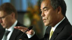 NHKニュースの深読み出演を終えて。中村修二さんが言う、日本企業の技術者の待遇は、ポスドク問題とは全く別の問題。