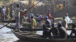 ボコ・ハラムの攻撃により、ナイジェリアで1千人超が死亡「市民の保護を優先課題に」