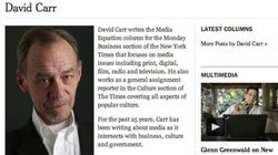 「メディアの現在と未来」が気になるときにチェックしたい4人の海外メディア人