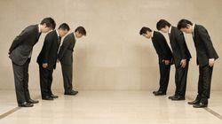 「社員が挨拶しない」と嘆く社長の会社に挨拶を定着させる方法