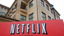 Netflixについてわかってきたのは、まだ何もわからないということだ。