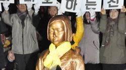 ギリギリだった駐韓大使「帰任」のタイミング