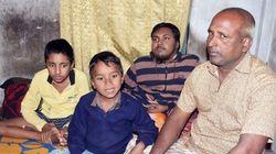 難病の子どもの父親「安楽死を」⇒インドの医療機関「タダで治療します」