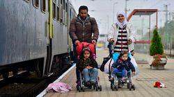 「難民」が「他人事ではない」歴史を持つ国々:「カタルーニャ」「ドイツ」の場合--大野ゆり子