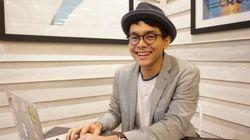 持って生まれたものを活かして、インドネシアと日本の架け橋に〜OMIYAGE Inc. Indonesia CEO