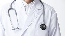深刻な医師不足にあえぐ福島県で蔓延する「寄附講座ビジネス」の実態