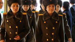 北朝鮮「モランボン楽団」公演中止の怪 本当の理由は