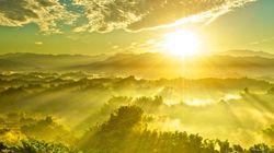 9月の世界気温、観測史上最高 温暖化の傾向が継続