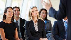 女性が選ぶ「理想の上司ランキング」1位は誰?(調査結果)