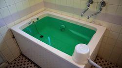 「いい風呂の日」に要注意 増加するお風呂での溺死の防ぎ方は?