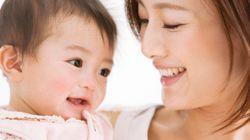 育児・介護休業法等改正のポイント(育児関係):研究員の眼