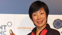 谷口けいさん、心肺停止で見つかる 北海道・黒岳で行方不明の女性登山家【UPDATE】