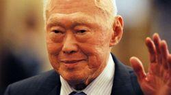 中国が「柳井俊二元駐米大使」を「右翼」呼ばわりするワケ