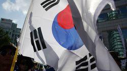 歴史を直視すべきは寧ろ韓国
