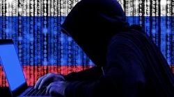 「1000人のロシア人、金で雇われ偽ニュース拡散」アメリカ上院に報告書