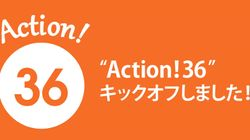"""Action!36"""