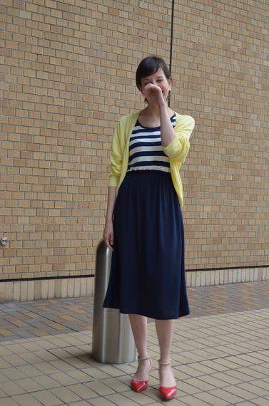 「自分らしくいられる居場所」を福島に。きれいなお母さんが「食べる塾」を作るまで