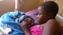 世界で増えている妊娠・出産で亡くなる女性 なぜ改善しないのか