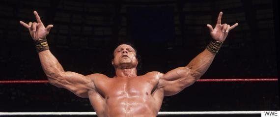 ジ・アンダーテイカー引退、WWEの伝説的プロレスラーが「レッスルマニア33」でマットを去る