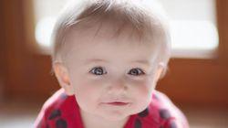 2歳以下の幼児、4割近くがスマホを利用:その影響は?