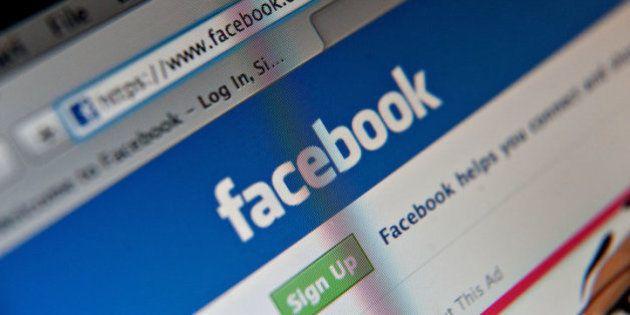 10代少女を集団レイプする様子をFacebookで生中継、14歳少年を逮捕 通報者はゼロ