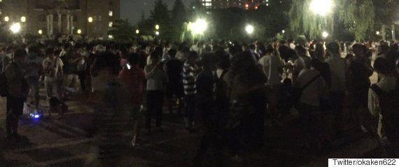 避難指示区域でポケモン出現 福島県知事が対策検討【ポケモンGO】